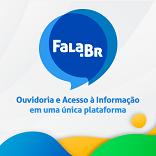 Fala.BR - Plataforma Integrada de Ouvidoria e Acesso à Informação